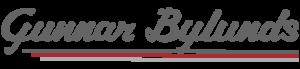 Gunnar-Bylunds-KIA-bilar-blekinge-logo-retina